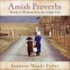 Suzanne Woods Fisher - Amish Proverbs