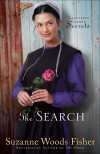 Suzanne Woods Fisher - The Search
