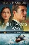 Irene Hannon - In Harm's Way