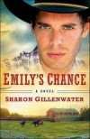 Sharon Gillenwater - Emily's Chance