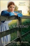 Suzanne Woods Fisher - The Waiting