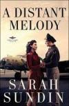 Sarah Sundin - A Distant Melody