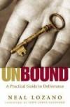 Neal Lozano - Unbound