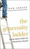 Nelson Searcy, & Jennifer Dykes Henson - The Generosity Ladder