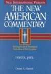 Duane A. Garrett - Hosea, Joel