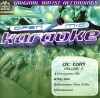 Product Image: dc Talk - Open Mic Karaoke: dc Talk Vol 2