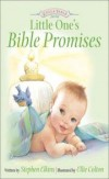 Product Image: Elkins Stephen - LULLABIBLE SERIES BIBLE PROMISES