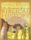 Easley Kendall - HOLMAN ILLUSTRATED GUIDE TO BIBLICAL HIS