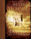 Moore Beth - DAVID A HEART LIKE HIS