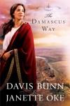 Davis Bunn, & Janette Oke - The Damascus Way (Large Print)
