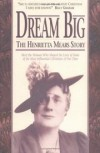 Earl O. Roe, editor - Dream big