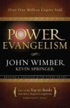 Product Image: John Wimber - Power Evangelism