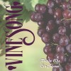 Product Image: Vinesong - Friede Wie Ein Strom