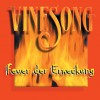 Product Image: Vinesong - Feuer der Erweckung