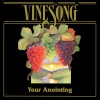 Product Image: Vinesong - Your Anointing