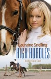 Lauraine Snelling - High Hurdles Collection 1