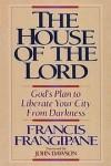 Francis Frangipane - Dom Pana