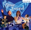 Product Image: Abundant Life Ministries, Bradford, England - How Loved (re-issue)