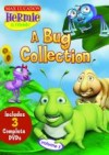 Product Image: Max Lucado - A Bug Collection DVD Box Set Vol 1