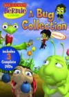 Product Image: Max Lucado - A Bug Collection DVD Box Set