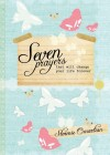 Product Image: Stormie Omartian - Seven Prayers That Will Change Your Life Forever