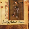 Product Image: Richie Furay - In My Father's House
