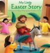 Christina Goodings - My Little Easter Story