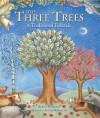 Elena Pasquali - The Three Trees