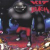 Product Image: KLT - KLT Presents...Butch