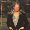 Product Image: Larry Norman - Gathered Moments (Somewhere In This Lifetime)