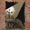 Product Image: Buster Cole Choir - Free Inside