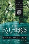 Product Image: Danilo Montero - The Father's Embrace